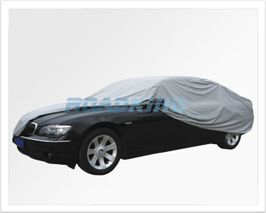 Car Cover | Waterproof / Breathable 572x203x122cm | X-Large
