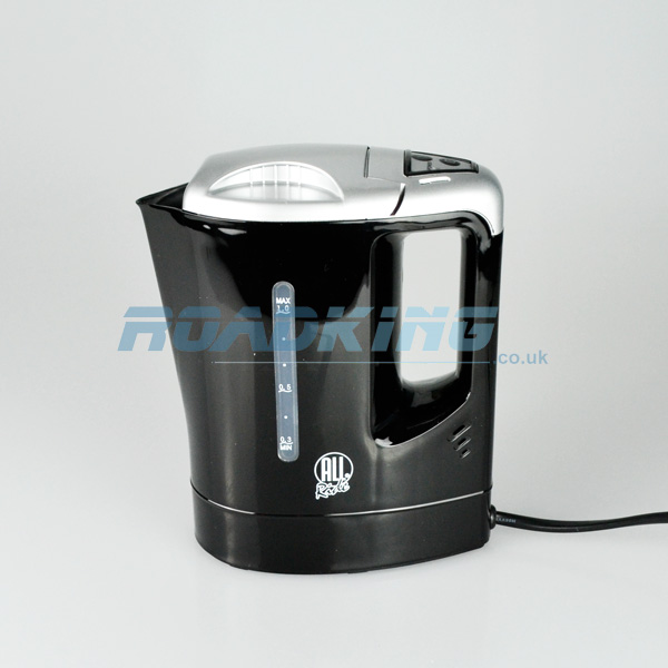0.8 Litre Electric Kettle - 24v