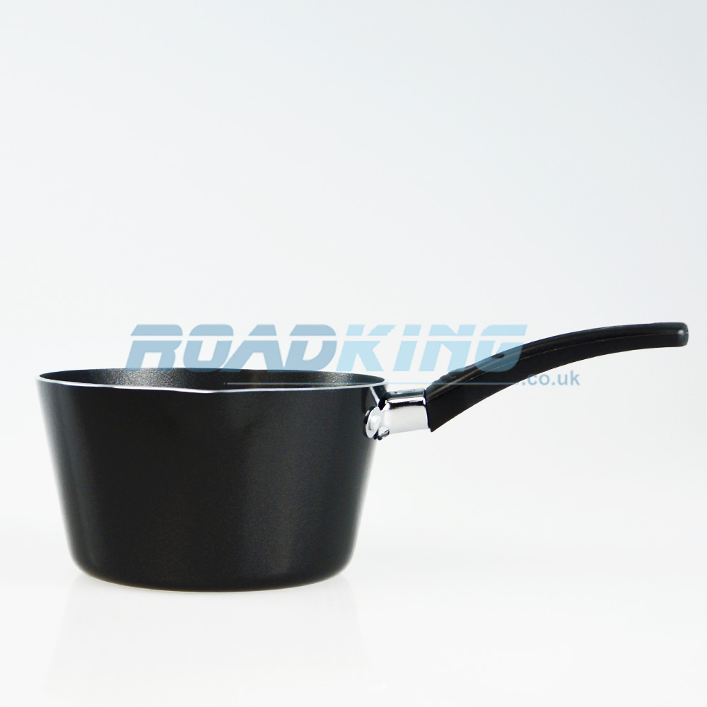 Non Stick Milk Pan | 14cm