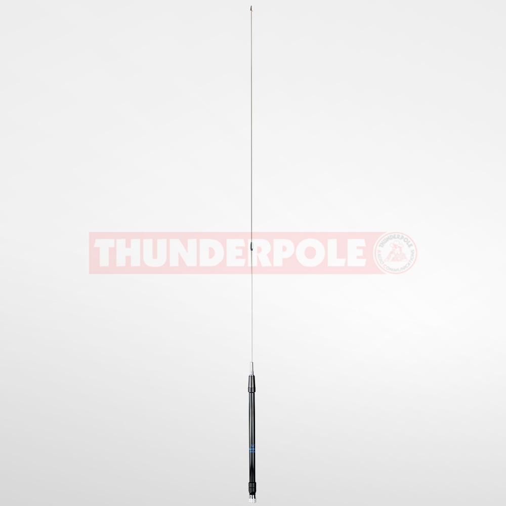 HamKing HVT-100 Multi Band Antenna