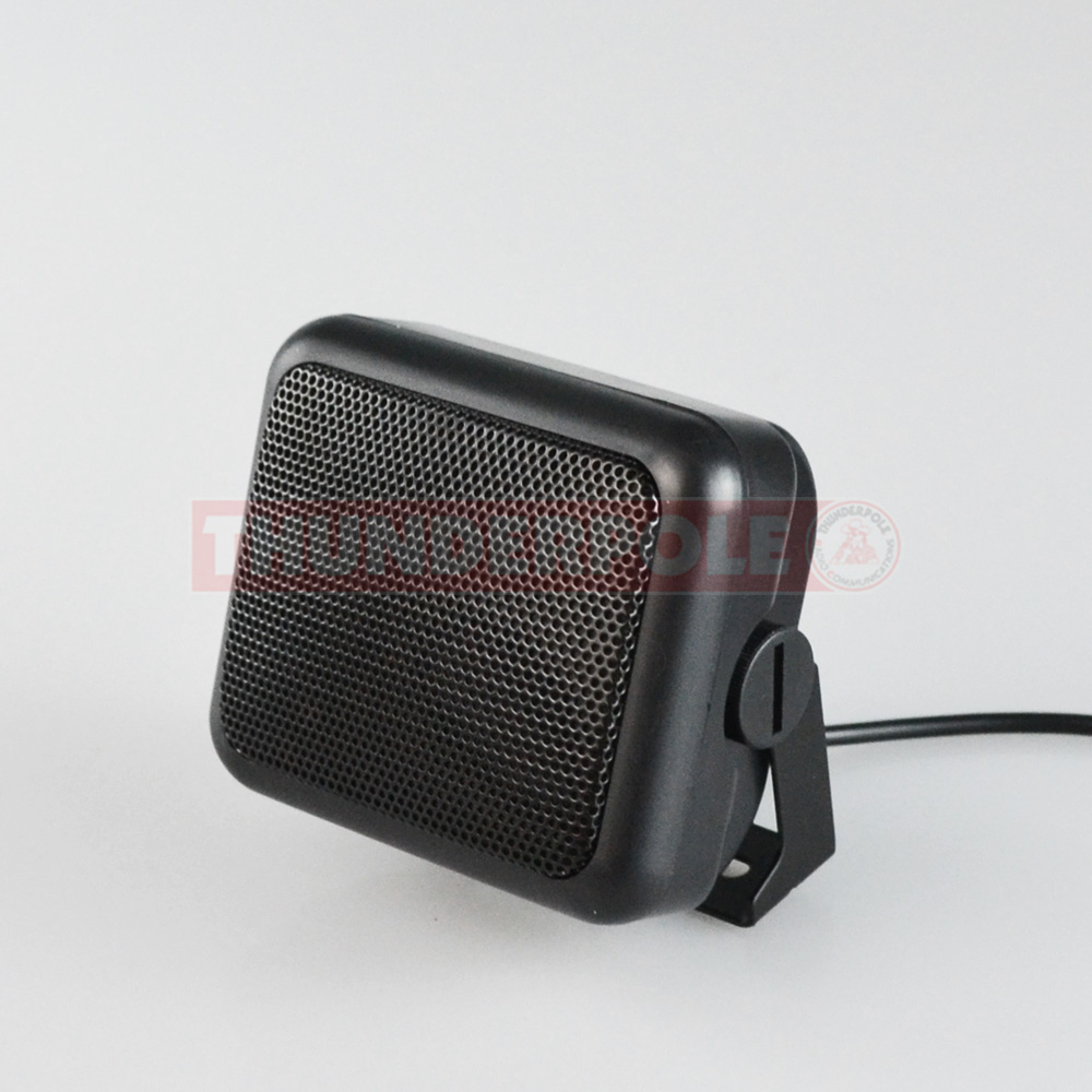 ES5W Extension Speaker - Blister Pack