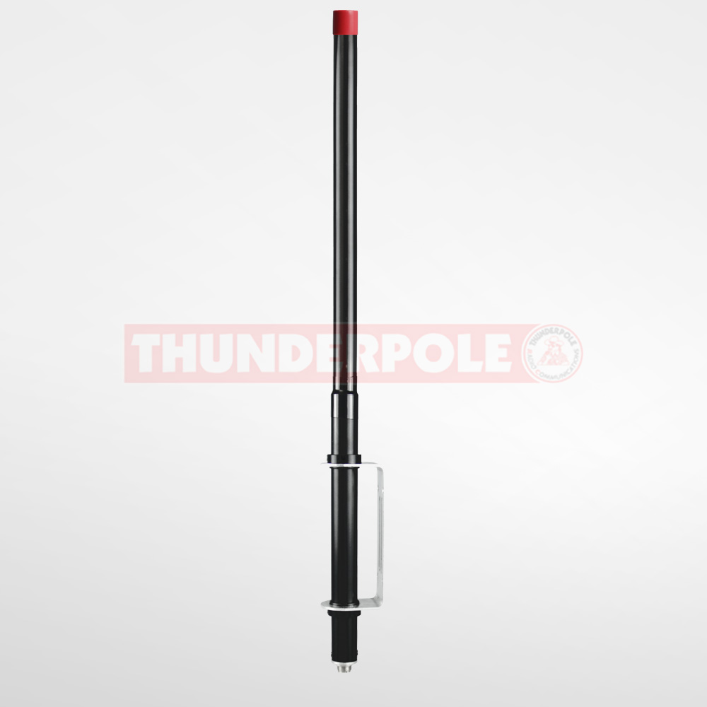 Thunderpole Excalibur Antenna