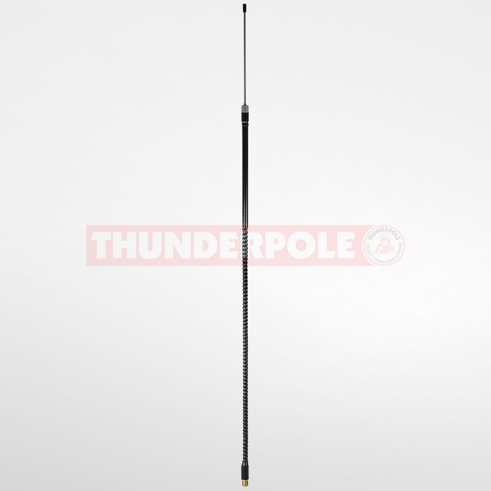 Thunderpole Flexi 3ft