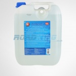 AdBlue 10 Litre with Spout