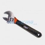 Adjustable Wrench - 250mm
