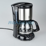 Coffee Maker | 6 Cups | 24v