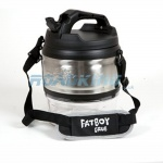 Family Lunch Keg | Fat Boy