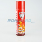 ReinoldMax Fire Extinguishing Spray | 500ml