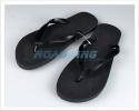 Mens Flip Flops Pack  | Assorted Colours | 24 Pcs