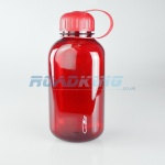 Hi-Gear Polycarbonate Flask