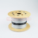 Thunderpole Antenna Wire - Polyweave Cable - 100m