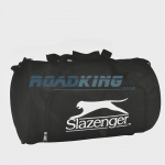 Slazenger Sports / Travel Bag | Black