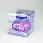 Turbo Air Freshener Scent | 150ml | Lavender