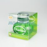 Turbo Air Freshener Scent | 150ml | Lemon