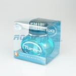 Turbo Air Freshener Scent | 150ml | Ocean