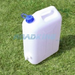 10 Litre Water Carrier