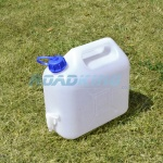 5 Litre Water Carrier